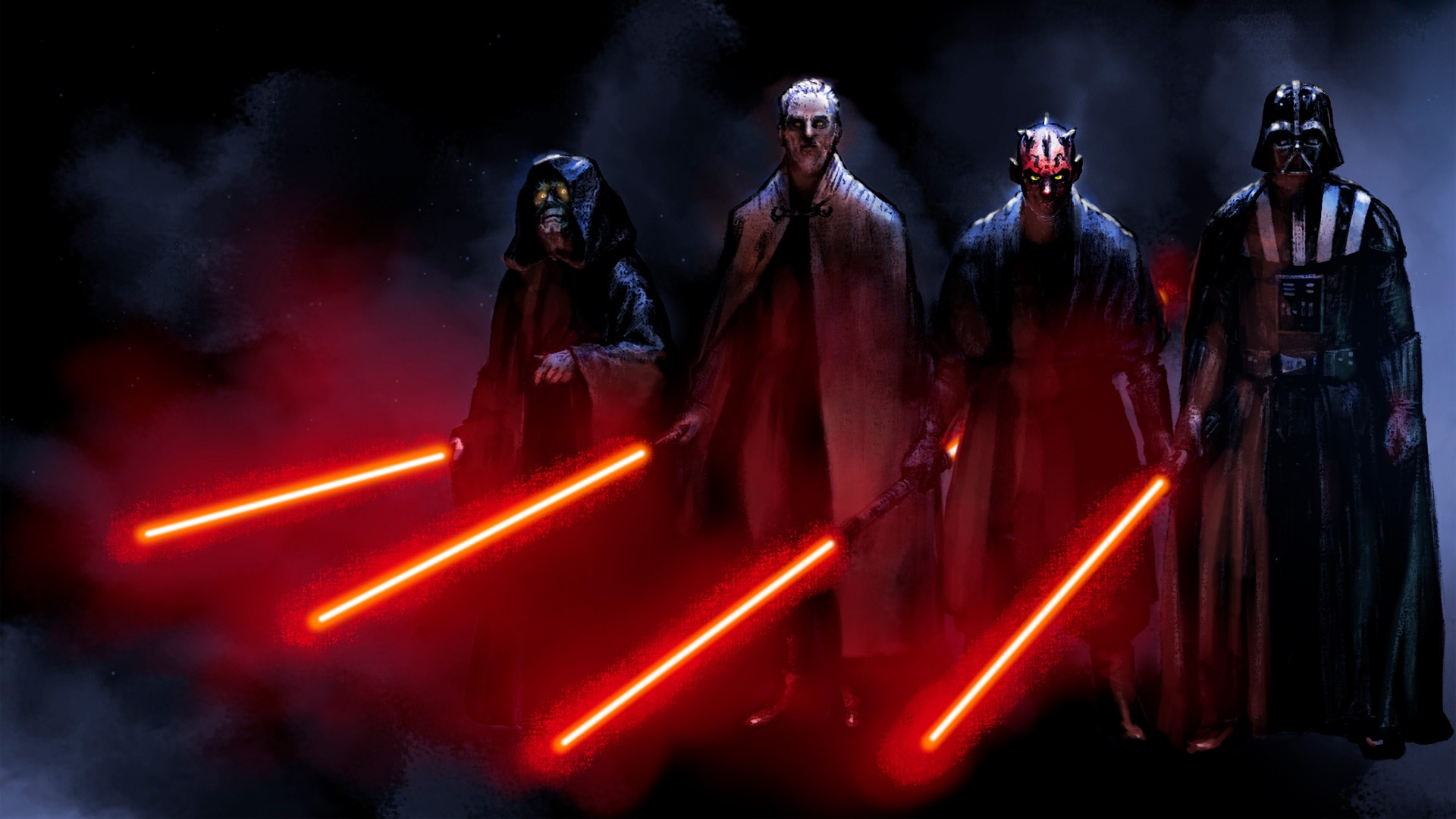 If You Asked Me When I Was  What I Wanted To Be When I Grew Up I Would Have Replied In A Nanosecond Jedi Knight Were You To Travel Back In