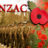 For Memorial Day: How Kiwis Remember
