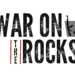 War-on-the-Rocks-logo