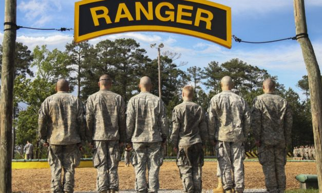 The Challenges of Ranger School and How to Overcome Them