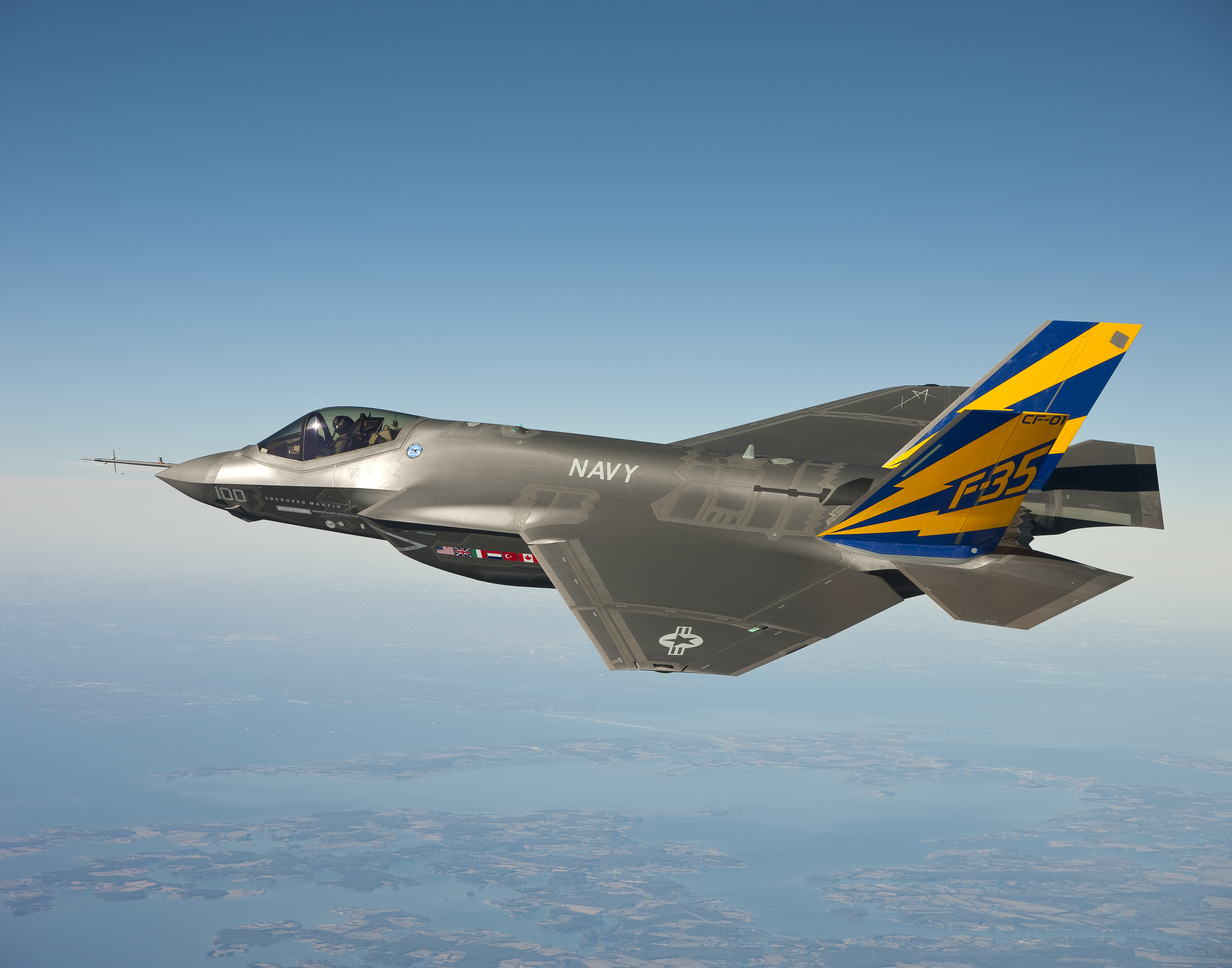 Function over Form: The Case for Keeping the 'Warthog' over the F-35