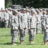 Yes, Sergeant, Actually That West Point Cadet Does Outrank You
