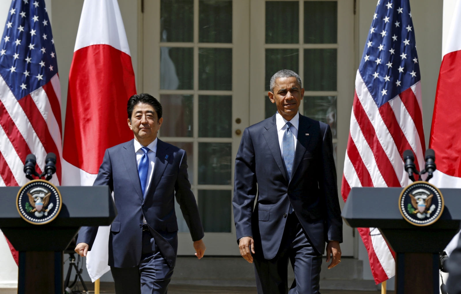 Japan's July 10 upper-house election: implications on US national security
