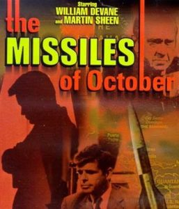 the-missiles-of-october