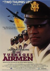 the-tuskegee-airmen-movie-poster-1995-1020210981