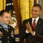 MWI Podcast: Medal of Honor Recipient Staff Sgt. (Ret) Salvatore Giunta