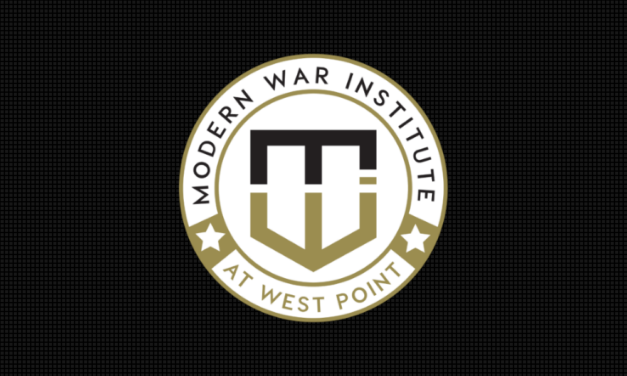 Call for Applications: MWI Non-Resident Fellows and Adjunct Scholars