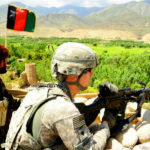 "An Analysis of ""Insider Attacks"" in Afghanistan: An MWI Report"