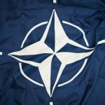 How NATO Endures in the Twenty-First Century: An MWI Report