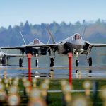 MWI Podcast: All About The F-35