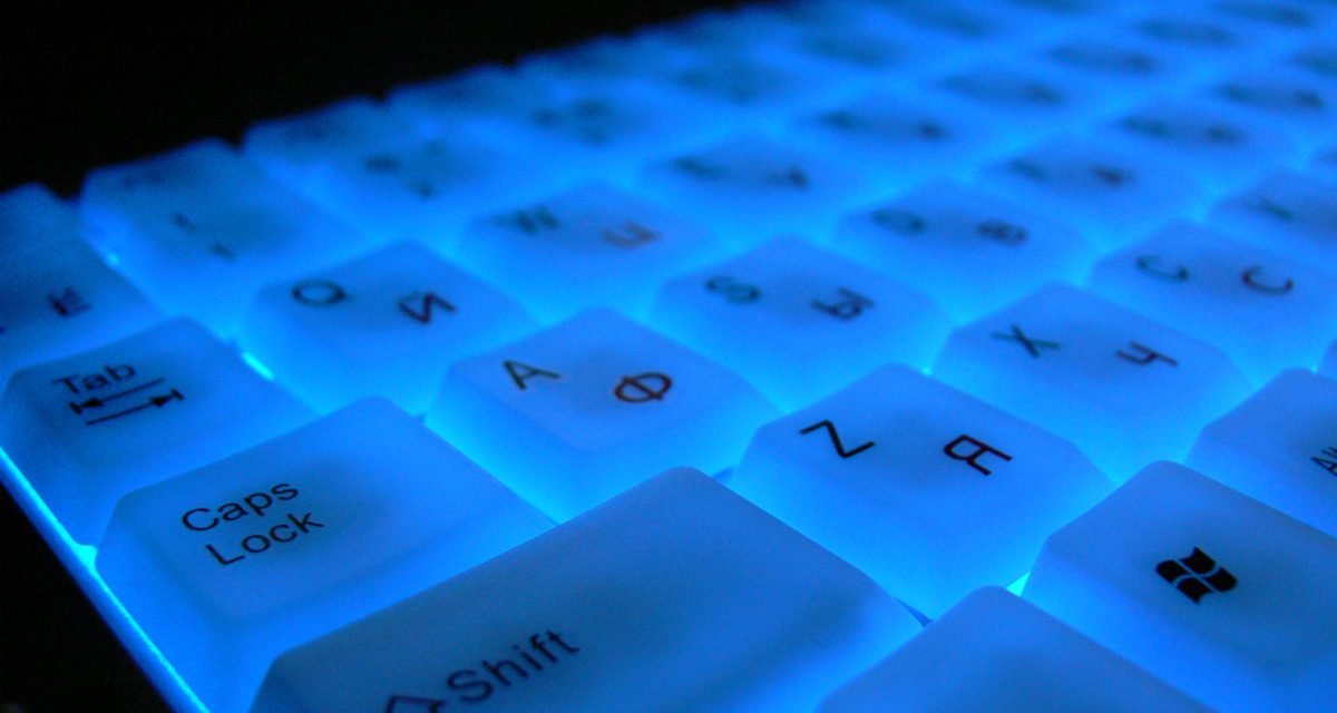 War Books: Cybersecurity and Information Warfare - Modern