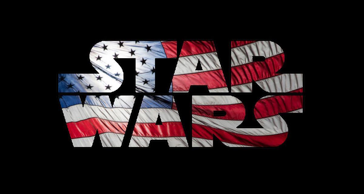 bd6015c6dcb1 Star Wars and American Strategic Myths - Modern War Institute