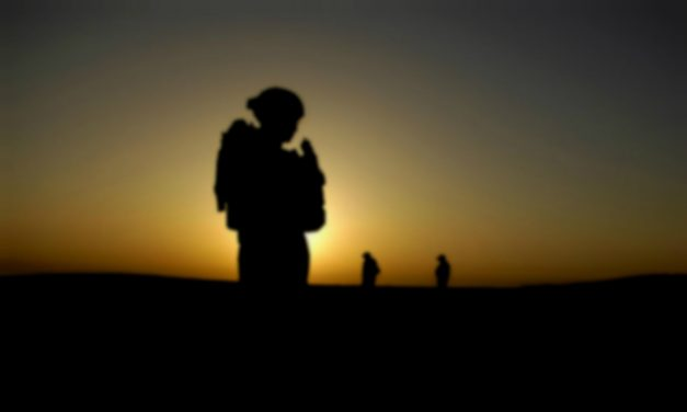 PTSD and Veterans' Benefits in the United States: A Historical Backgrounder
