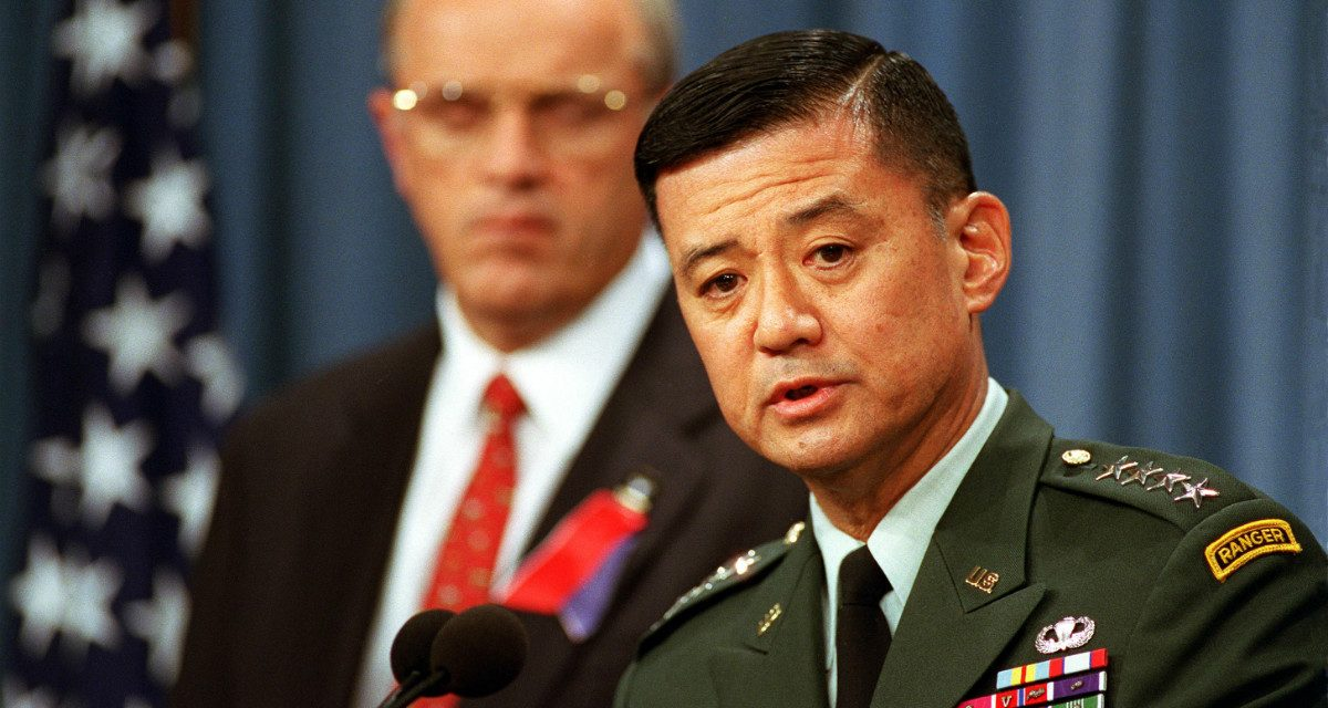 The Case for Realistic Generals