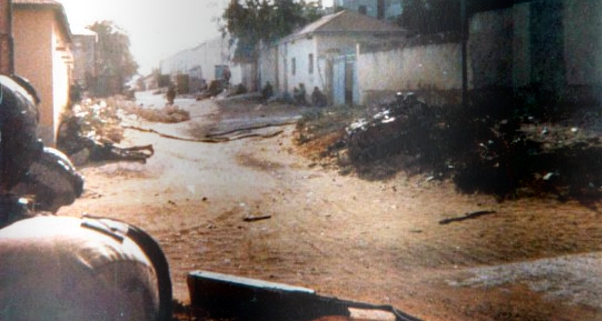Podcast: The Spear – The Battle of Mogadishu, Part One