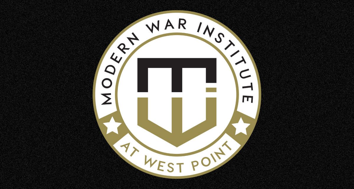 Call for Applications: MWI's 2020–21 Fellow and Adjunct Scholar Programs