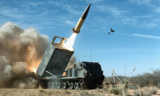 Is Limited Nuclear Warfare Back? If So, the US Army Isn't Ready