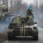 Dangerous Myths, Ukraine, and the Future of Great Power Competition