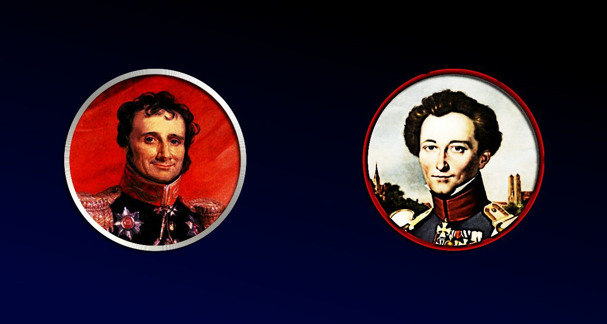 Clausewitz is from Mars, Jomini is from Venus: Why Context Matters in Military Theory